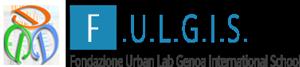 FULGIS Logo